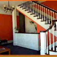 The Continental Inn, hotel in Tomales