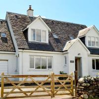 Lorne Cottage
