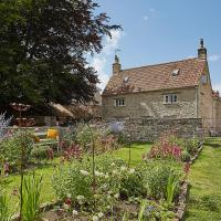 Cherry tree farm B and B, hotel in Frome