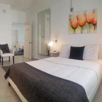 Aibonito Hotel 209