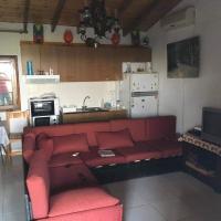 Makri Vacation House