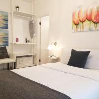 Aibonito Hotel 202