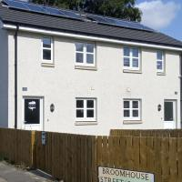 BroomHouse HomeStay