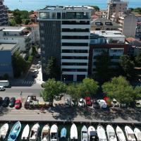 Aparthotel Miramare