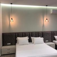 Hotel LIDI