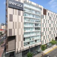Innside Lima Miraflores