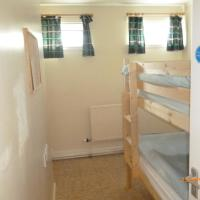 The Mission Bunkhouse, hotel in Mallaig