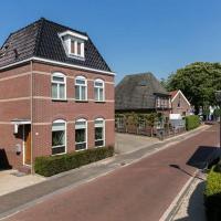 B&B Freydag, hotel in Rheden