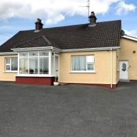 Granny's Irish Cottage