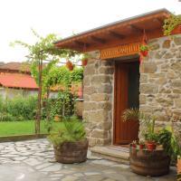 къща за гости Диневи, hotel in Kalofer