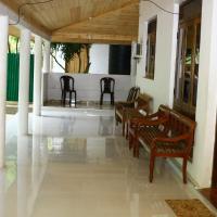 Anuja Holiday Resort