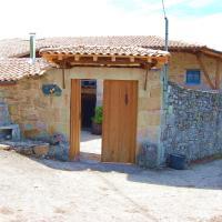 Casa do Polo A Vilerma