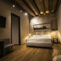 Edward Rooms & Wellness
