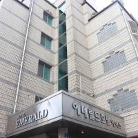 Emerald Ace Hotel
