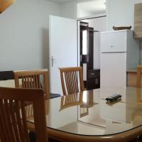 Apartment Mia, Terme Čatež, hotel v mestu Brežice