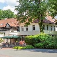 Parkhotel Osnabrück