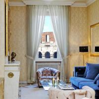 Casa Ricci Marchetti - Self Check-in Available