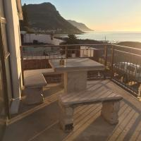 Ollava Guesthouse, Hotel in Simon's Town