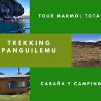 Ecoturismo Panguilemu