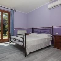 Il Castellano Vacanze, hotel a Porto Sant'Elpidio