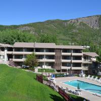 Pokolodi Lodge, hotel in Snowmass Village