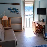 La Calata, hotel a Portovenere