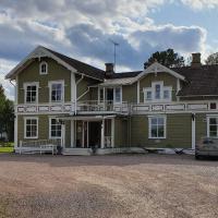 Råda Hotel