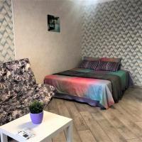 Октября проспект,91 Однокомнатные апартаменты с Кондиционером