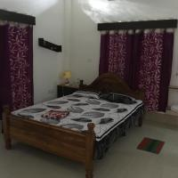 Dr S Das' Home Stay