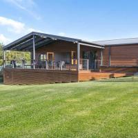 Rosella House Robertson - a tranquil Highlands escape, hotel em Robertson