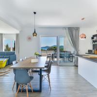 Luxury 5* villa , Biograd