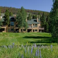 Aspen Ridge Condominiums by Keystone Resort, hotel in Keystone