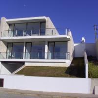 Nazaré House Pescaria