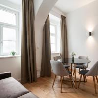 easy flat Sankt Elisabeth