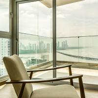 QuartierHomeSuites Best Accommodation Ocean View
