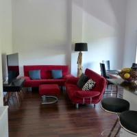 Modern, deluxe apartment in rural part of Floresti, Cluj-Napoca
