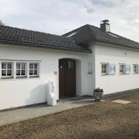 Landhaus Sylvia