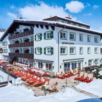 Boutique-Hotel Schmelzhof