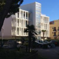 Milan Residence