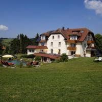 Hotel Gasthof Jägerhaus