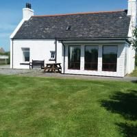 Corncrake Cottage, hotel in Pollachar
