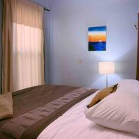 A- Capital Hill Private Room -slp2