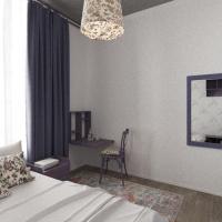 Hotel Barista Bed&Breakfast