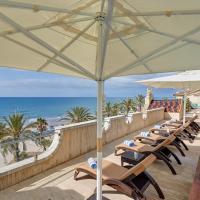 Kalma Sitges Hotel, hotel in Sitges