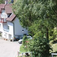 Gästezimmer Rolea, hotel in Dürnstein