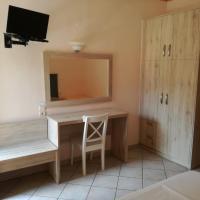 Elpidas house, hotel in Parga