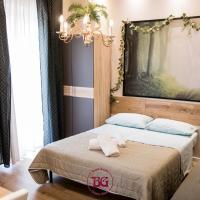 Dimora Elizabeth, hotel en Modugno