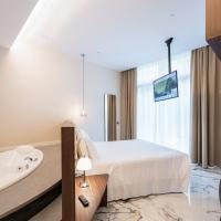 Hotel Milano Castello, отель в Милане