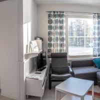 YlläsStar Apartments