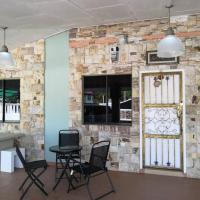 IBU HOME-TO-STAY PASIR GUDANG, hotel di Pasir Gudang